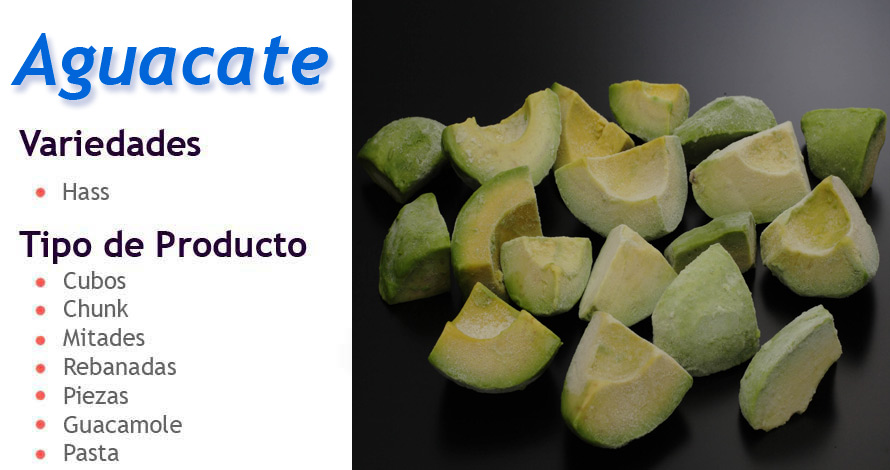 aguacate-iqf